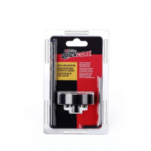 QUICKCORE UNIVERSAL ADAPTOR